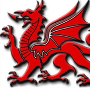 Welsh Jason