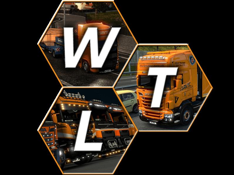 WTL Logo